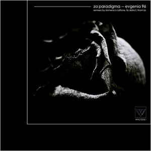 ZA PARADIGMA - Evgenia 96