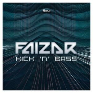 FAIZAR - Kick 'n' Bass