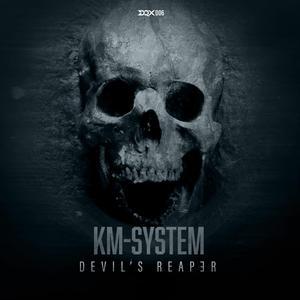 KM-SYSTEM - Devil's Reaper EP