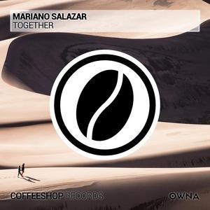 MARIANO SALAZAR - Together