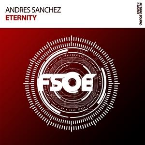 ANDRES SANCHEZ - Eternity