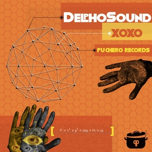 DELPHOSOUND - XOXO