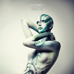 HISTORUS - Spray Me