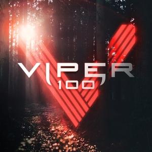 BMOTION/DOSSA & LOCUZZED/FUTUREBOUND/JAGUAR SKILLS/JOHN B/TREI/INSOMNIAX - Viper 100 (Viper Recordings 100th Release)