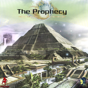 PAN PAPASON - The Prophecy (Remix)