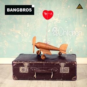 BANGBROS - Children