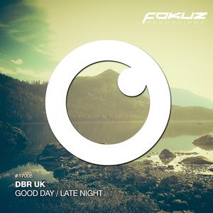 DBR UK - Good Day/Late Night