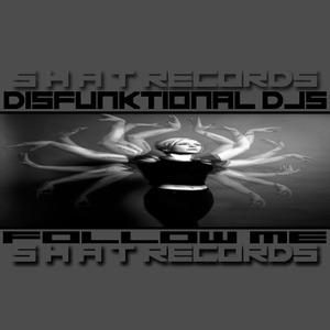 DISFUNKTIONAL DJs - Follow Me