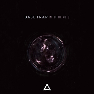 BASE TRAP - Into The Void