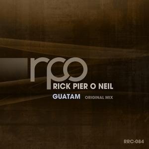 RICK PIER O'NEIL - Guatam