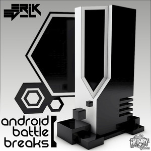 ERIK EV_L - Android Battle Breaks