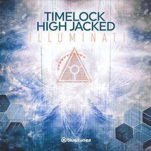 TIMELOCK - Illuminati
