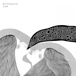 REIGHNBEAU - Hide EP