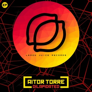 AITOR TORRE - Dilapidated