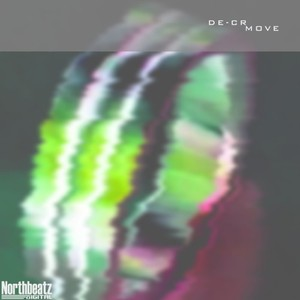 DE-CR - Move EP