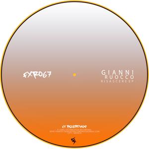 GIANNI RUOCCO - Rinascere/Whatever