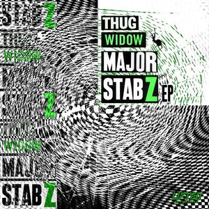 THUGWIDOW - Major Stabz