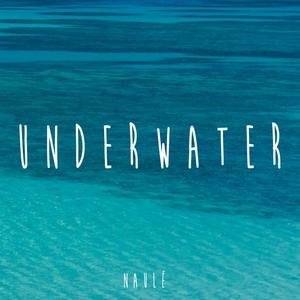 NAULE - Underwater