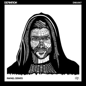 RAFAEL CERATO - The Storm EP