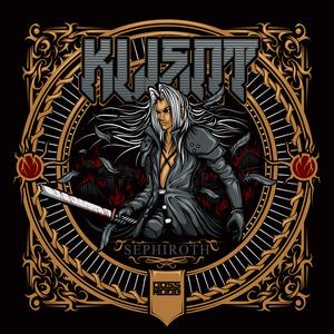 KLIENT - Sephiroth