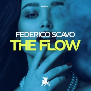 FEDERICO SCAVO - The Flow