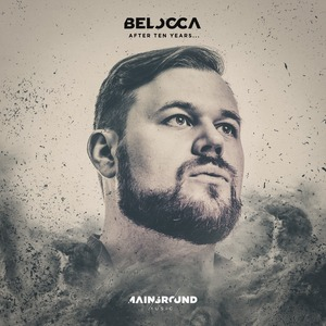 BELOCCA - After Ten Years...