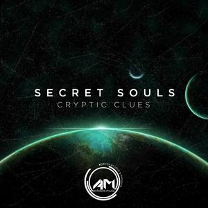 SECRET SOULS - Cryptic Clues