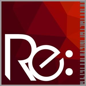 LO PROGRESSION/ALEX RIDLEY - Chick Magnet