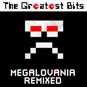 THE GREATEST BITS - Megalovania Remixed