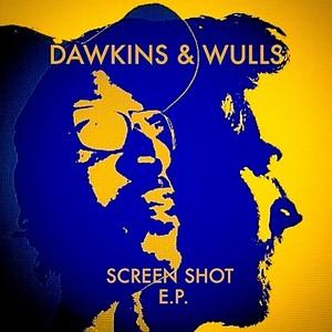 DAWKINS & WULLS - Screen Shot
