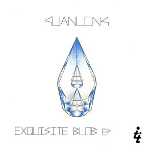 GUANLONG - Exquisite Blob EP