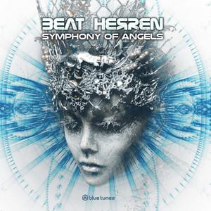 BEAT HERREN/ADDA - Symphonie Of Angels