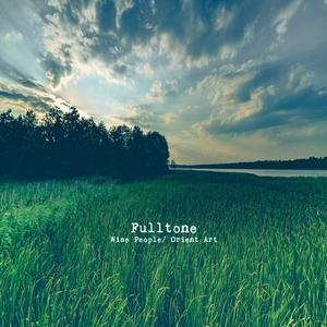 FULLTONE - Wise People