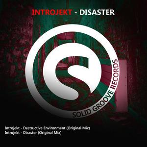 INTROJEKT - Introject