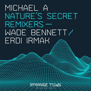 MICHAEL A - Nature's Secret