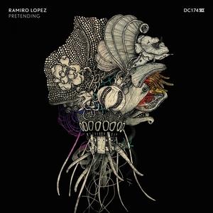 RAMIRO LOPEZ - Pretending