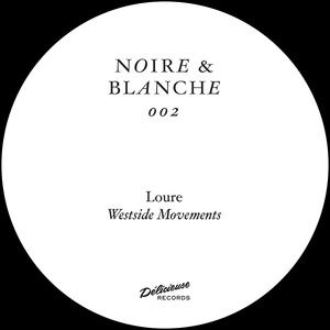 LOURE - Westside Movements