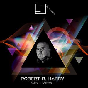 ROBERT R HARDY - Changes