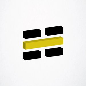 MUSAI SOUNDWORKS & ALPHA STEPPA - Trigram Six