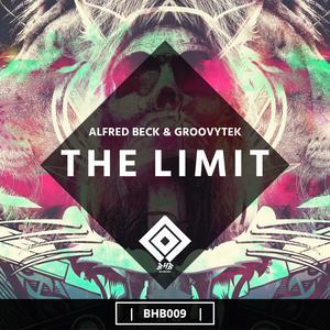 ALFRED BECK & GROOVYTEK - The Limit