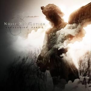 NOISE REVOLUTION - Revelation