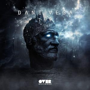 DANI VEGA - Sunday EP