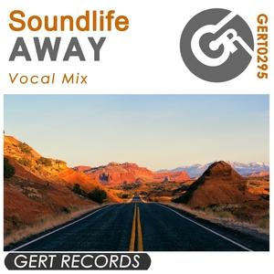 SOUNDLIFE - Away