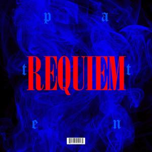 PATTEN - Requiem