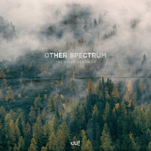 OTHER SPECTRUM - The Higgs Boson EP