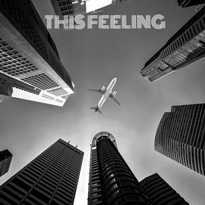 A5TRO - This Feeling