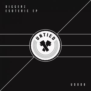 DIGGERZ - Esoteric