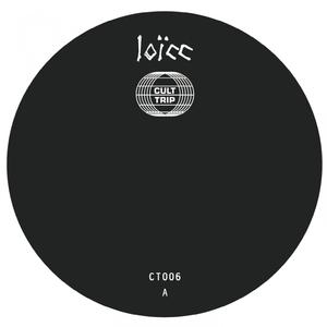 LOICC - Get Myself To It