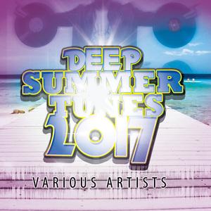 VARIOUS - Deep Summer Tunes 2017