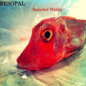 VARIOUS - Selected Works